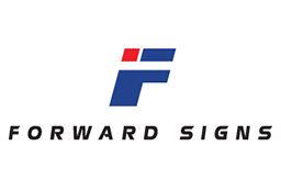 Forward Signs