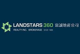 Landstars 360 Reality Inc.