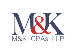 M&K CAPs LLP