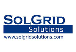 Sol Grid Solutions